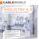 cableworld 01 15 cover