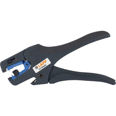 EASY STRIP stripping and cutting tool