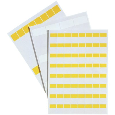 FLEXIMARK® Wrapping label LCK